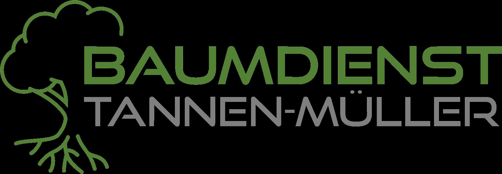 Tannen-Müller GmbH